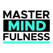 Insight 4:<br> Live und in Farbe – Unsere mastermindfulness Formate