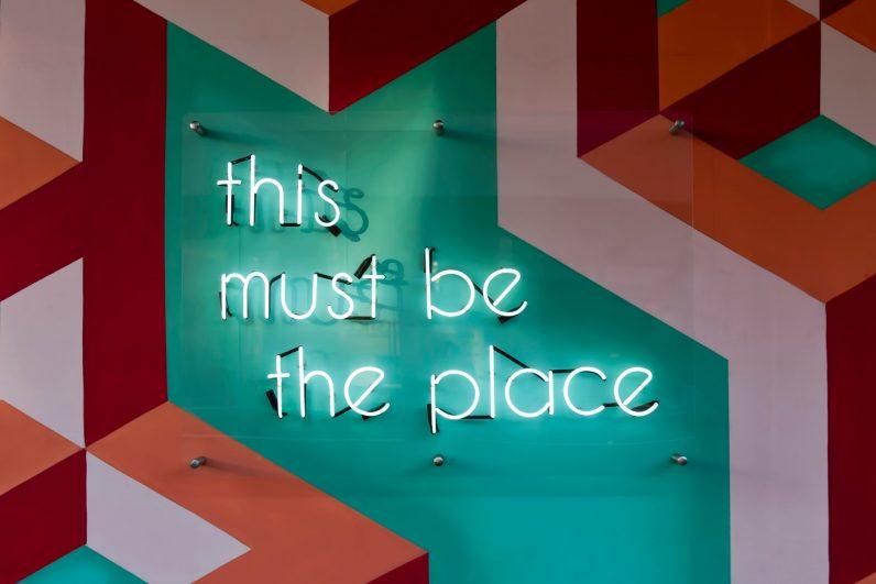 Insight 4:<br> Live und in Farbe – Unsere mastermindfulness Formate